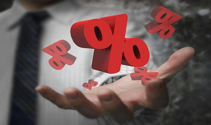 Taxas de juros podem ter de subir para que economia não sobreaqueça!