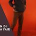 Ini Dia Yang Wajib Kamu Tahu di Jakarta Fair 2018