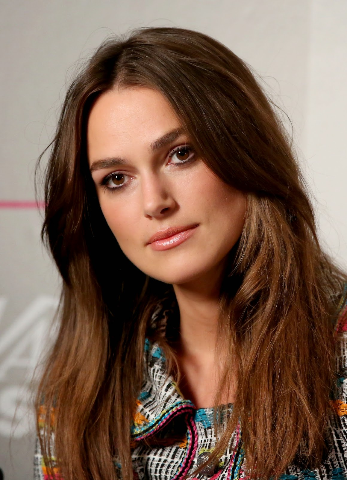 Keira Knightley Hd Pictures  Wallpapers Of Keira -3239