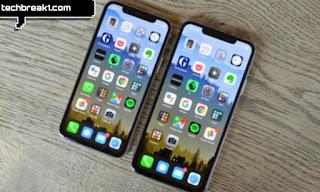 الكاميرا الثلاثية المجنونة الجديدة ليست أفضل شيء في iPhone 11 Pro