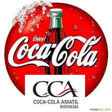 Lowongan Kerja Coca Cola 2013 Bulan Februari Tingkat S1 & S2 Seluruh Indonesia
