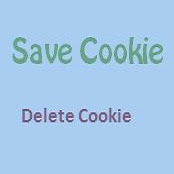 How To Use Cookies in Javascript to Blogger