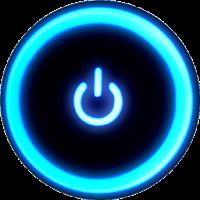 4 Langkah Mempercepat Shutdown Komputer Di Windows 7