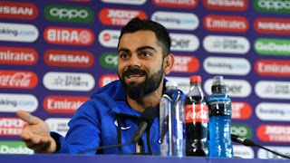 first-45-minute-we-out-of-game-kohli
