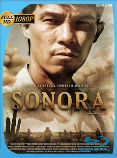 Sonora (2019) HD [1080p] Latino [Google Drive] Panchirulo
