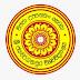 Vacancy for Technical Officer (Audio Visual) - University of Sri Jayewardenepura - Closing Date 16.03.2020