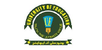 University of Education Lahore  UE Fall 2021 Admission Open Undergraduate & MS/M.Phil/ P.Hd  Programs - Online Apply
