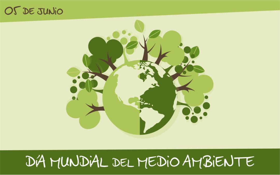 https://www.notasrosas.com/Modelo de Economía Circular de Corona, fue socializado en el Día Mundial del Medio Ambiente