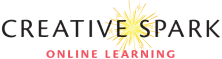 Creative Spark Online Learning