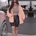 Kim Kardashian come under blast over epic Photoshop fail.