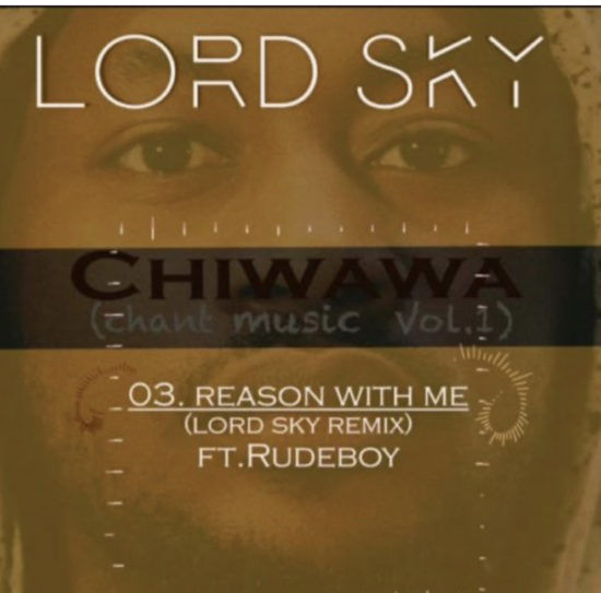 rudeboy-x-lordsky-reason-with-me-remix.html