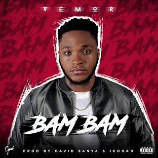 Music : VerMor - Bam Bam