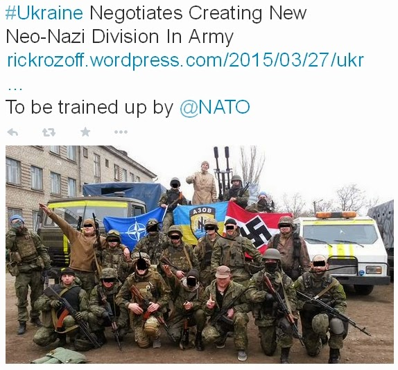 Russian Armed Forces Personnel - Page 8 Ukraina%2Bnazi