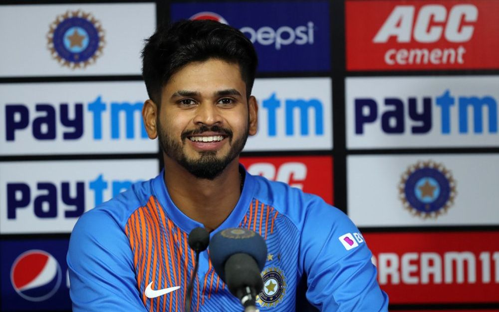 Shreyas-Iyer-said-these-5-batsmen-are-my-idol