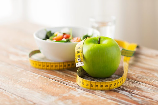 Apple Diet Lose 7 Pounds In 7 Days