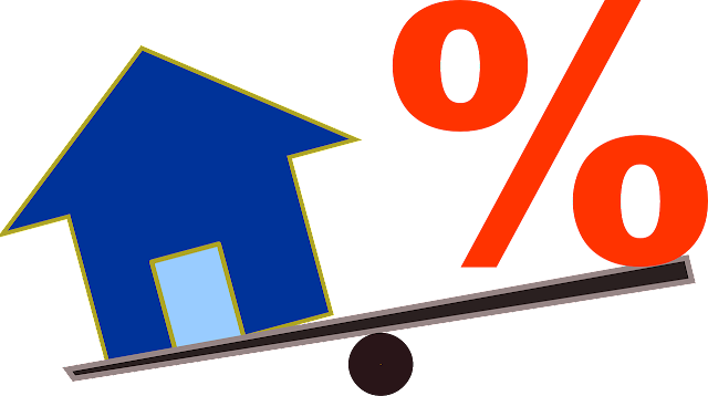 Cheapest Home Loans in New Delhi NCR or India