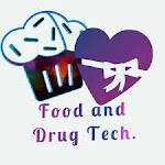 FOOD AND DRUG TECH.