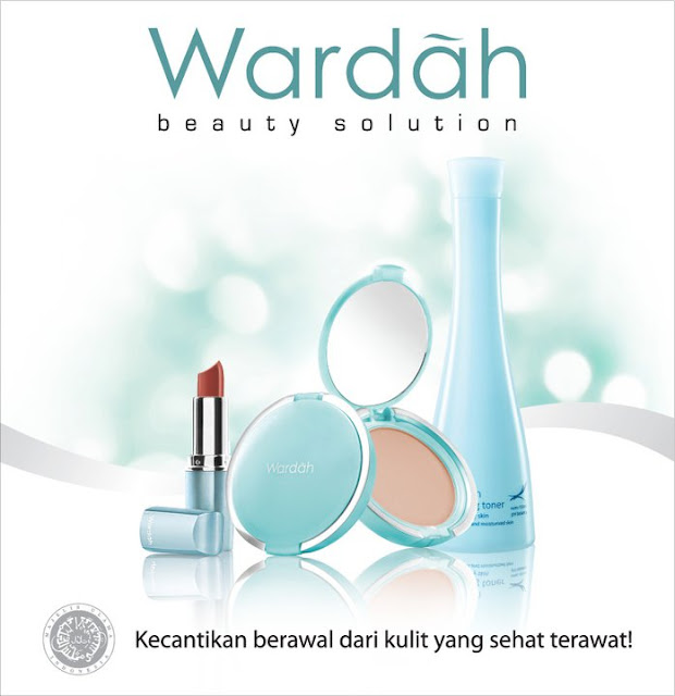 "Female Daily : ""Review Produk Wardah Kosmetik"""