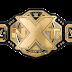 Marcado combate pelo NXT Championship da próxima semana