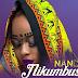 AUDIO | Nandy - Nikumbushe | Download