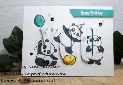http://stampingimperfection.com/you-can-find-party-pandas-at-what-will-you-stamp/