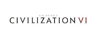 Paul Weimer on Civilization VI