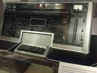 कम्प्यूटर-Computer-क्या-है