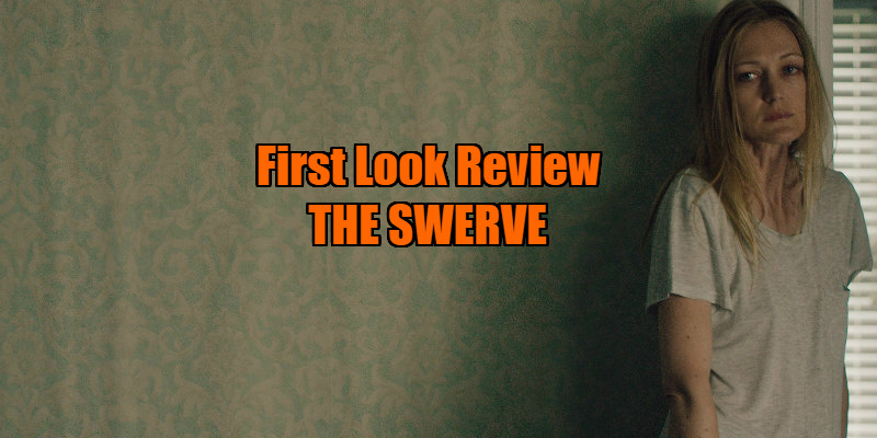 the swerve review