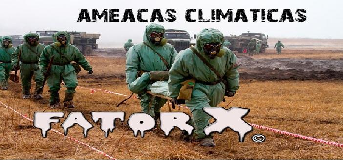 ameacas-climaticas