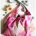 Пляжные сумки ( 3 шт. ). .  Все сумки сшиты по одной выкройке, имеют лишь отличия в деталях. .  Так как ткани сами по...