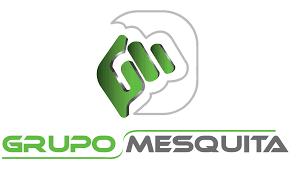 O Grupo Mesquita oferece novas vagas de emprego nesta quinta-feira