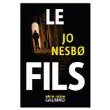 Le Fils Gallimard