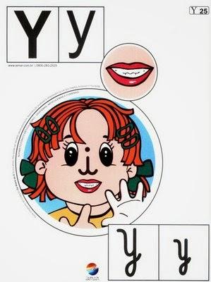 Blog Professor Zezinho Alfabeto Colorido Para Imprimir