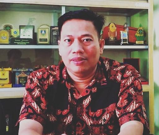Koalisi Aktivis Utara Desak Bupati Copot Pjs Kades Yang Biarkan Perangkat Desa Tidak Netral