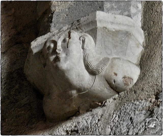BAIXAS (66) - Eglise de la Nativité-de-la Vierge