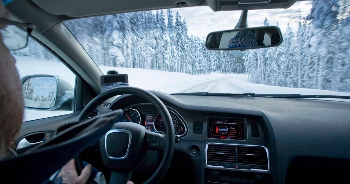 l 39 humidit provoque le givrage l 39 int rieur des vitres de la voiture fiche technique auto. Black Bedroom Furniture Sets. Home Design Ideas