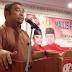 Zawawi lepas jawatan Pengerusi Kesedar Kilang Sdn Bhd