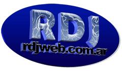 RDJ web