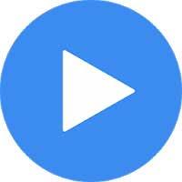MX Player Pro Apk v1.22.2 (FULL) Android + Mod