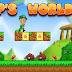 Lep's World 2 v1.9.5.7