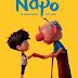 [News] Premiado curta-metragem brasileiro, 'Napo' vai estrear gratuitamente no YouTube no Dia Internacional da Animação: 28 de outubro
