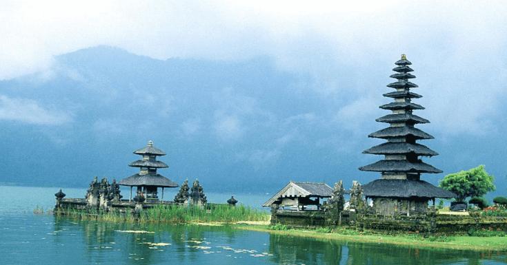 Fakta Menarik Pulau Bali Untuk Para Wisatawan