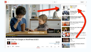 iklan-youtube-discovery