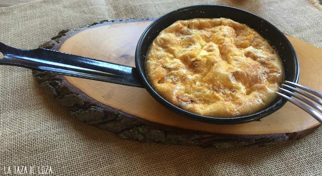 arroz-con-huevo-batido