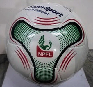 ABS In Lokoja For Final Phase Of Preparation For NPFL 2016/17 Season