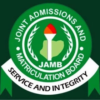 Jamb, science course
