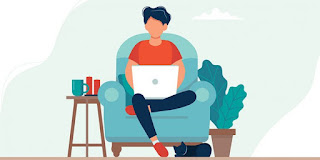 situs freelancer terbaik