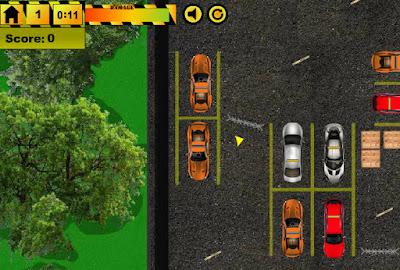 85 games- ركن السيارة -السيارات جديد