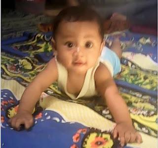 3 Cara Agar Kulit Bayi Putih, Bahkan Sejak Dalam Kandungan
