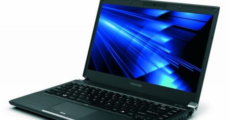 Daftar Laptop Toshiba Harga 9 Jutaan Terbaru 2018